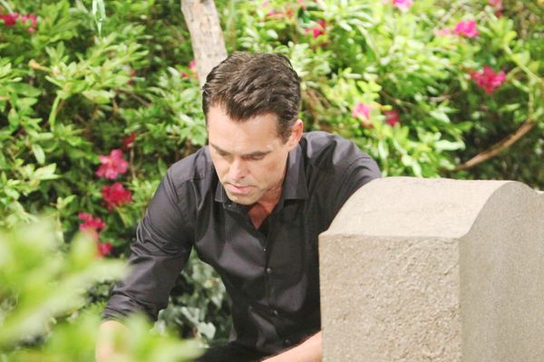 Young And The Restless Spoilers For The Week (July 29, 2019)