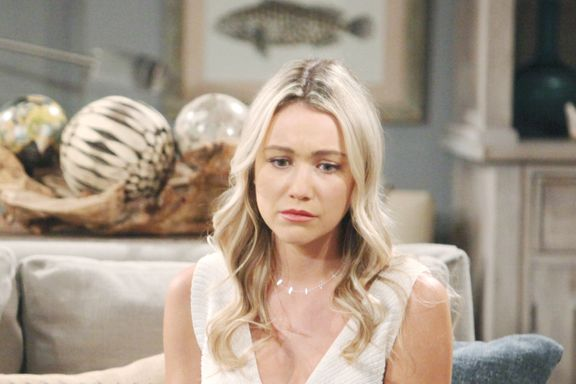 Bold And The Beautiful: Spoilers For August 2019
