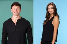 Bachelor In Paradise's Connor Saeli And Whitney Fransway Split