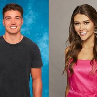 Bachelor In Paradise Spoilers 2019: Which Couples Stay Together, Break Up Or Get Engaged