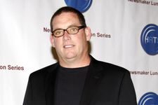 Bachelor Creator Mike Fleiss And Wife Reach Divorce Settlement