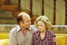 That '70s Show Costars Debra Jo Rupp And Kurtwood Smith To Reunite As Spouses For New Series