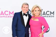 Todd Chrisley Alleges Daughter Lindsie Had Affairs With Two Bachelor Nation Stars