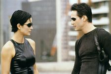 Keanu Reeves Is Set To Re-Enter The Matrix Franchise With Fourth Movie