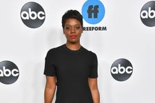 The Rookie's Afton Williamson Reveals She Has Quit Following Racism And Sexual Misconduct