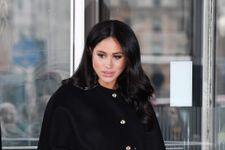 PR Mishaps That Rocked The Royal Family