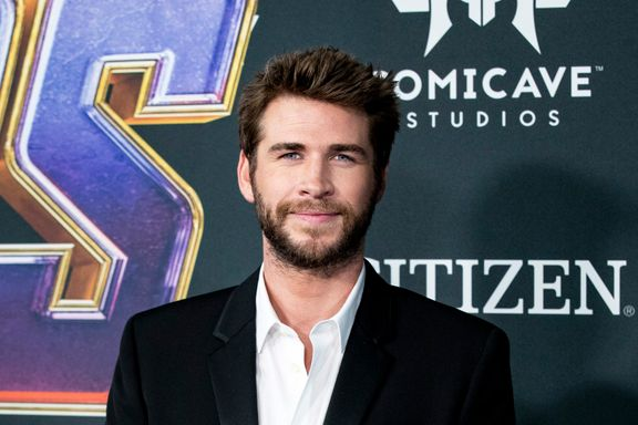 "Liam Hemsworth Shares ""Quick Note"" About His Split With Miley On Social Media"