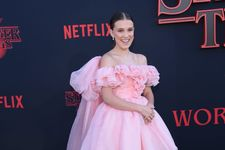Ranked: Millie Bobby Brown's Fashion Hits & Misses