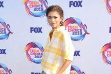 Teen Choice Awards 2019: Best & Worst Looks Ranked