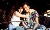 Secrets Behind Beverly Hills 90210's Off-Screen Relationships