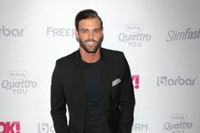 Bachelor Nation's Robby Hayes Opens Up About Tape With Lindsie Chrisley