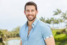 Bachelor In Paradise 2019 Reality Steve Spoilers: Week 4