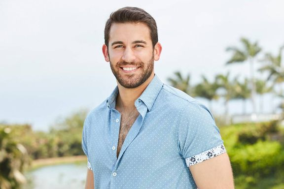 Bachelor In Paradise 2019 Reality Steve Spoilers: Week 4