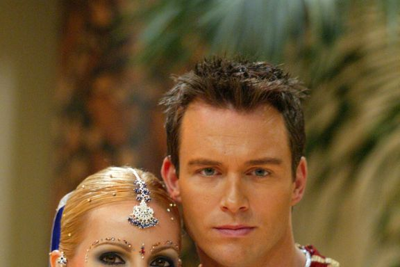 Soap Opera Moments That Made Fans Cringe