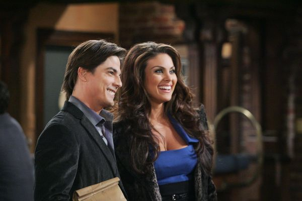 Days Of Our Lives Couples With No Chemistry