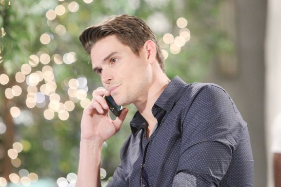 Daily Soap Opera Spoilers Recap - Everything You Missed (August 19 to 23)