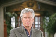 Michael E. Knight Makes His General Hospital Debut September 30