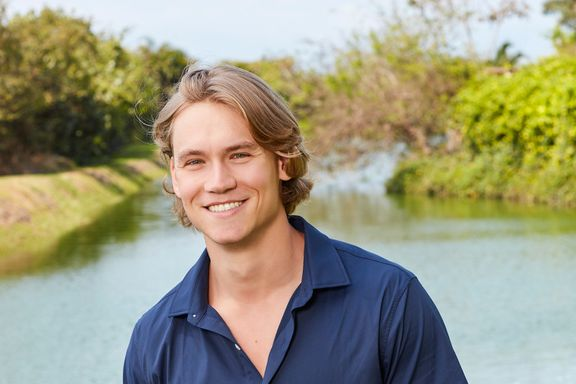 Bachelor In Paradise 2019 Reality Steve Spoilers: Week 3