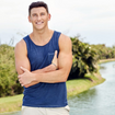 Bachelor In Paradise 2019 Reality Steve Spoilers: Week 2