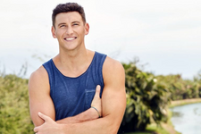 Bachelor Nation's Blake Horstmann Might Need Surgery After Being Attacked In New York City