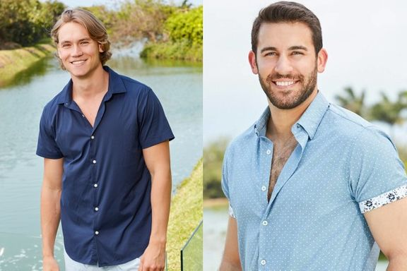 Bachelor In Paradise 2019 Reality Steve Spoilers: Week 5