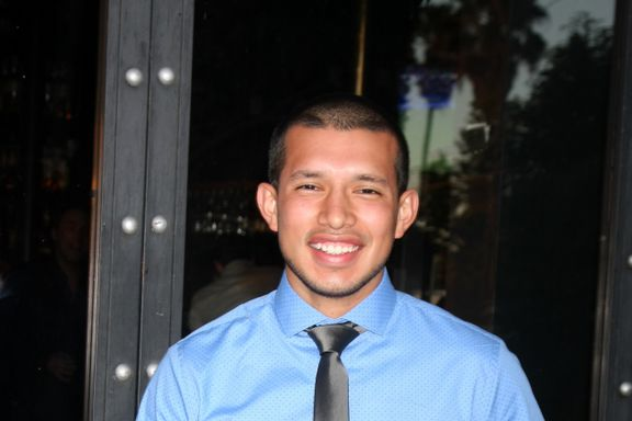 Teen Mom 2's Javi Marroquin Shares Apology Note To Fiancee After Alleged Cheating Scandal