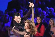 Leah Remini To Appear On Dancing With The Stars As Guest Judge