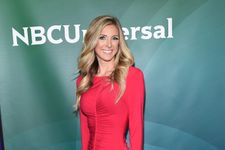 Lindsie Chrisley Speaks Out On Recent Family Issues