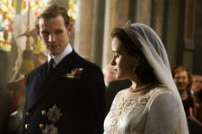 Things The Crown Got Wrong About Royal History