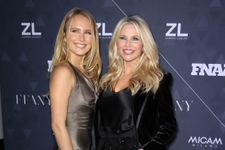 Christie Brinkley Forced To Quit Dancing With The Stars, Daughter Sailor Steps In