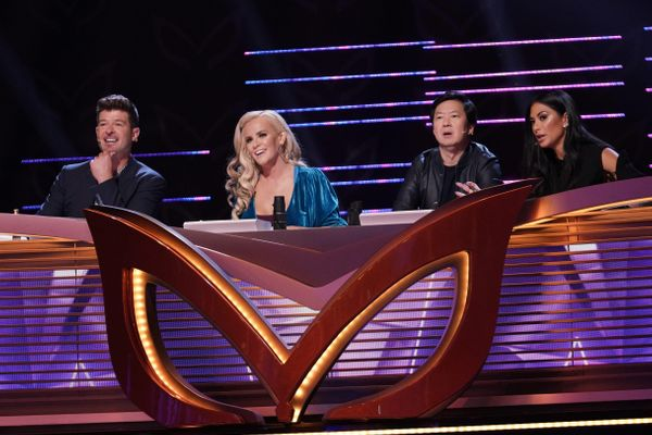 The Masked Singer: Things To Know About Season 2