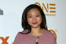 'Crazy Rich Asians' Co-Writer Allegedly Exits Sequel Due To Pay Disparity
