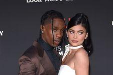 Ranking The Kardashian Couples (Past & Present)