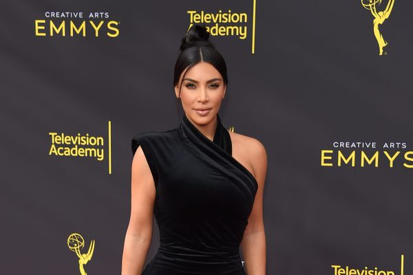 Creative Arts Emmys 2019: Red Carpet Looks Ranked