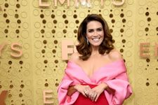 """Mandy Moore Opens Up About This Is Us Season 4 Premiere's """"Unexpected Twists"""""""
