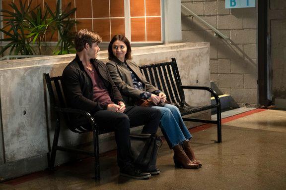 Grey's Anatomy Season 16 Premiere Takes Many Twists And Turns