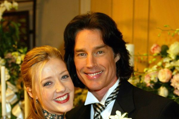 Soap Opera Couples With No Chemistry