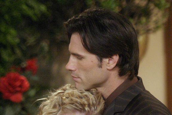 Days Of Our Lives Storylines That Annoyed Fans