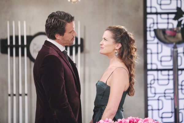 Young And The Restless: Spoilers For Fall 2019