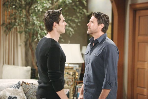 Young And The Restless Spoilers For The Week (September 30, 2019)
