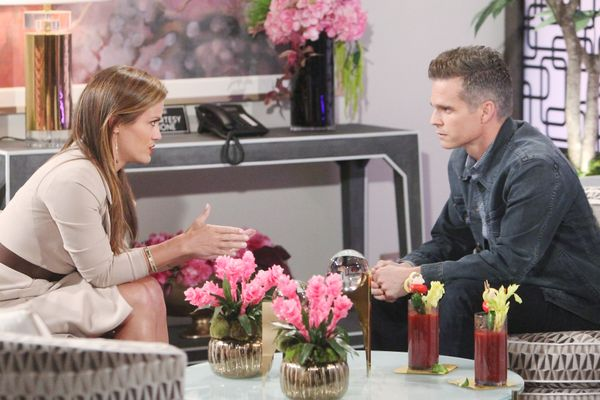 Young And The Restless: Spoilers For October 2019