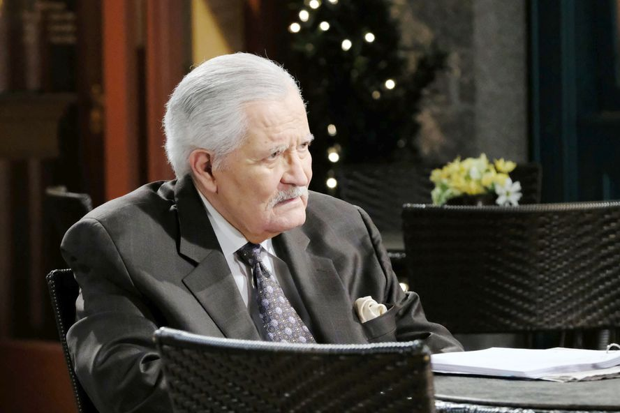 Daily Soap Opera Spoilers Recap – Everything You Missed (January 6-10)