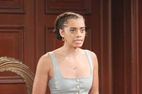Bold And The Beautiful: Spoilers For Fall 2019