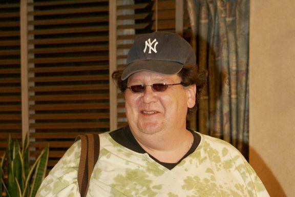 Soap Writer Hogan Sheffer Has Passed Away