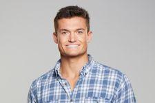 Big Brother Names Season 21 Winner