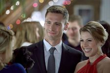 Hallmark Channel Launches Countdown To Christmas Fantasy Game