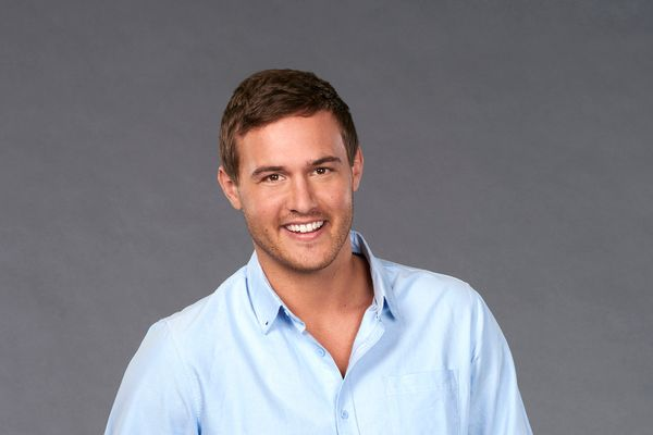 The Bachelor 2020: Things To Know About Season 24's Peter Weber