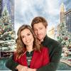 Hallmark's Holiday Movie Lineup 2019: Breakdown Of Hallmark's New Christmas Films