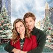 Hallmark's Holiday Movie Lineup 2019: Breakdown Of Hallmark's New Christmas Films