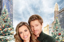 Hallmark Channel Announces Free 30-Day Trial And Another Christmas Movie Marathon